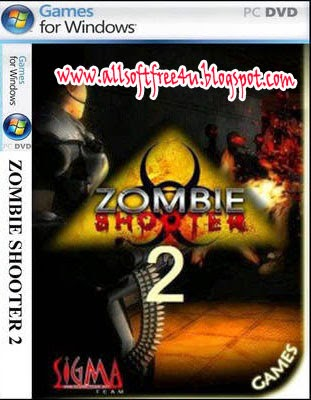 unlock code zombie shooter 2