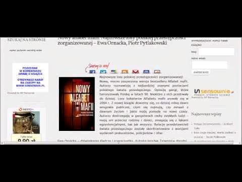 MALITHI WEB SINHALA FONT FREE DOWNLOAD
