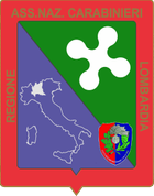 ANC Lombardia