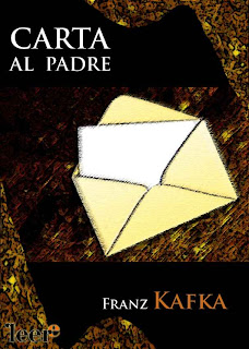 Descarga: Franz Kafka - Carta al padre