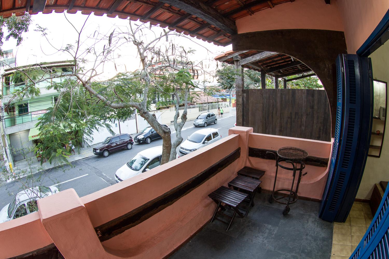 Aluguel de Temporada em Cabo Frio: Casas de 3 quartos #2D4A67 1500 1000