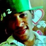 LUAN WESLEY TEIXEIRA DE SOUZA - Diretor de Patrimônio da ADSB-DF