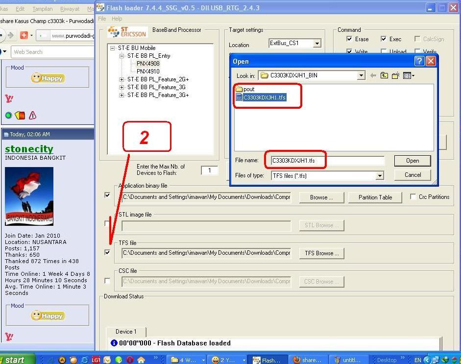 Msvcr70 dll для windows 7 - ipoteka-pod-kluchru