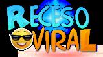 Receso Viral