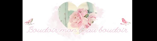 http://www.boudoirmonbeauboudoir.com/