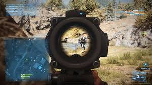 Battlefield Yeni