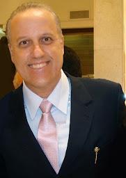LUÍS HENRIQUE SAMPAIO
