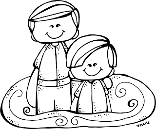 melonheadz lds illustrating more stuff for the new year lds clipart baptism of jesus lds baptism clip art confirmation