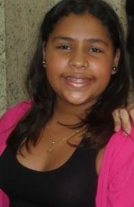 LetíciaCoelho