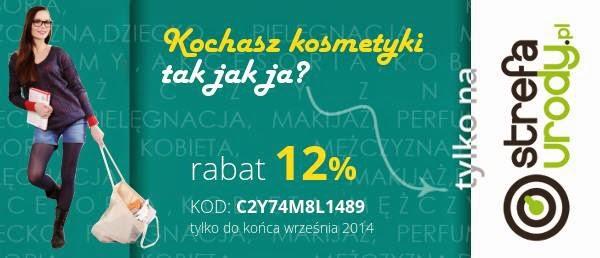 https://strefaurody.pl?utm_source=Blog&utm_medium=baner&utm_campaign=Spotkanie_blogerek