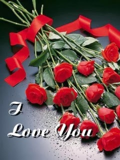 happy rose day 2014 images for mobile pc laptop iphone ipad i love you