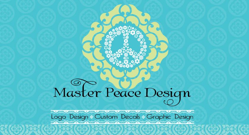 Masterpeace Design