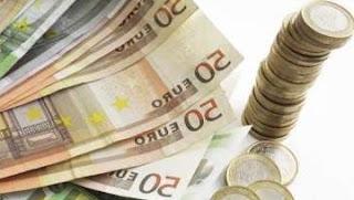 Equivalencia entre pesos y euros