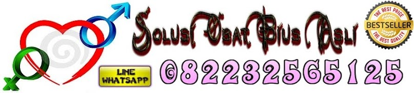 082232565125 Jual Obat Bius Surabaya | Jual Obat Tidur Di Surabaya | Obat Bius Asli