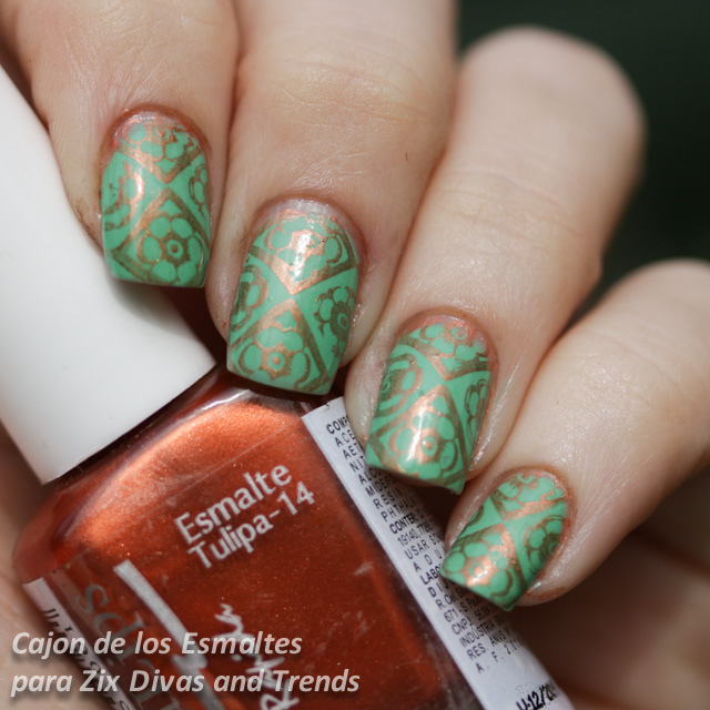 esmaltes acqualips estampado madreselva moyou london