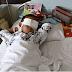 Φρικτό έγκλημα με θύμα 6χρονο αγόρι στην Κίνα – Εμποροι οργάνων το απήγαγαν και του έβγαλαν τα μάτια [βίντεο]