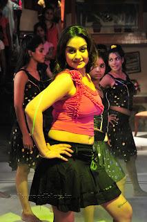 Sonia Agarwal Item Song Pictures 002.jpg