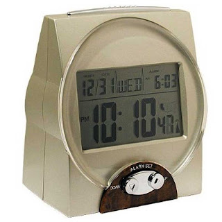 REIZEN-talking-atomic-alarm-clock