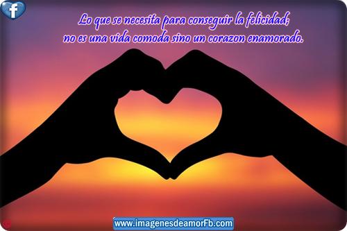 Las Mejores Frases Para Publicar en FB: Frases De Amor: Lo Que ...