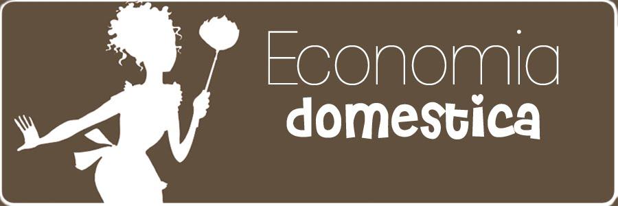 Economia dom stica - Economia domestica consejos ...