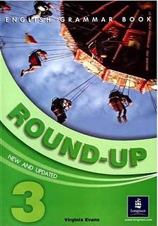 ���� �������� ���� round ROUND UP 3 SB C.jpg