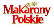 Moje i Makarony Polskie