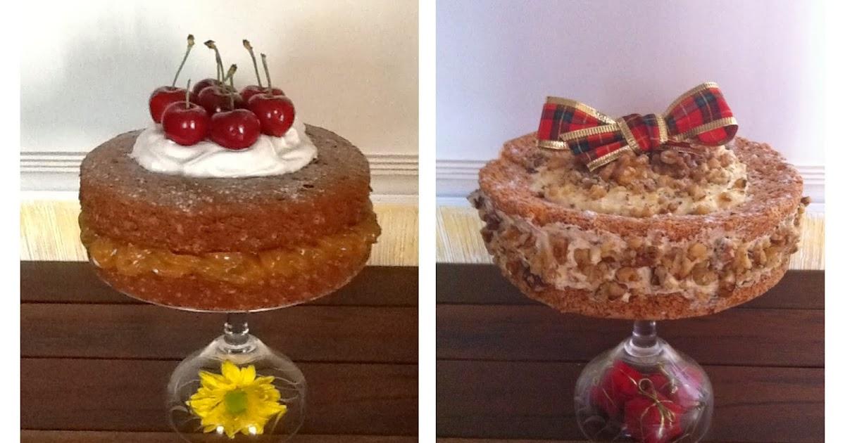 Candy e Cia confeitaria. Bolos, doces, cupcakes, bolachas.