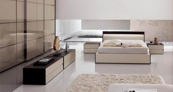 Bedroom Furniture, SMA Mobili