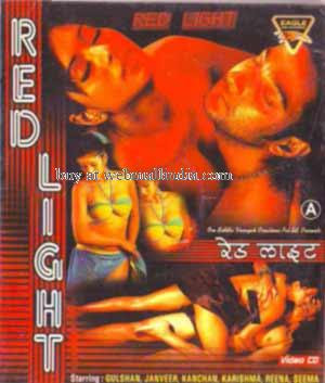 Red Light Hindi Movie Watch Online