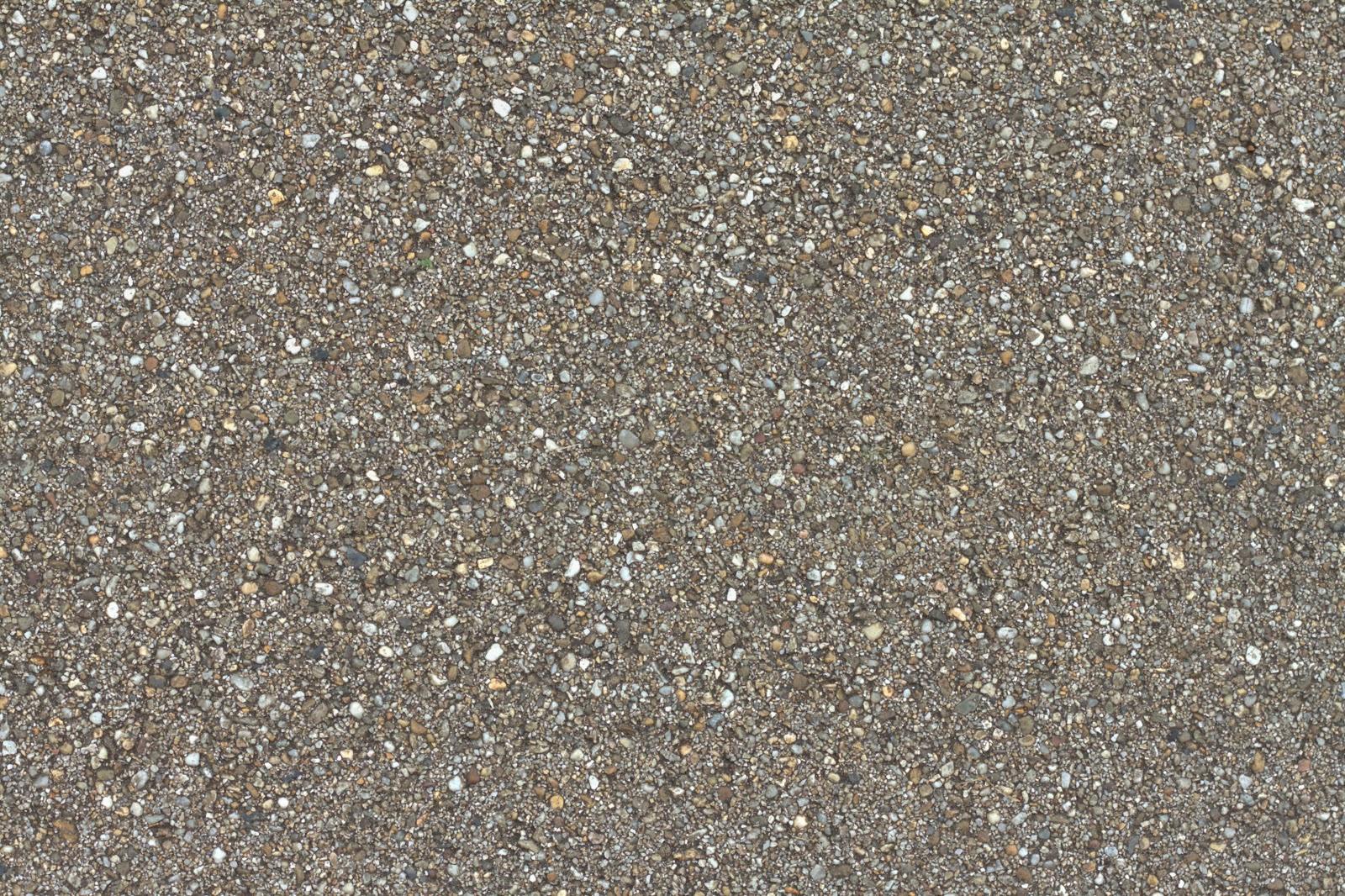 Home Stone Floor Texture Seamless Stone Floor Texture Seamless