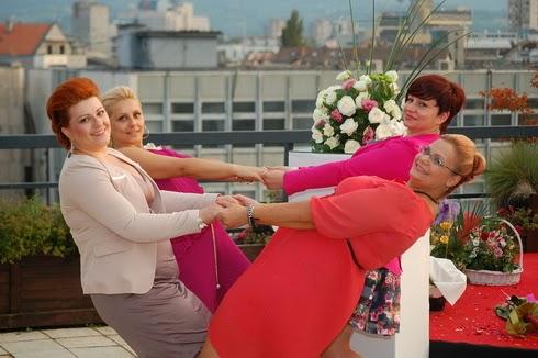 fotografije-sa-svadbe