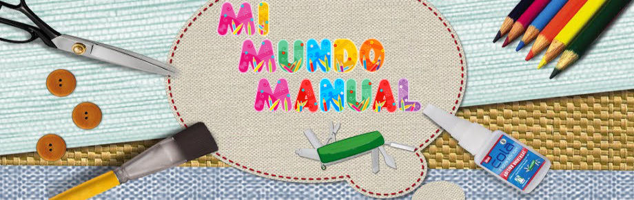 Mimundomanual