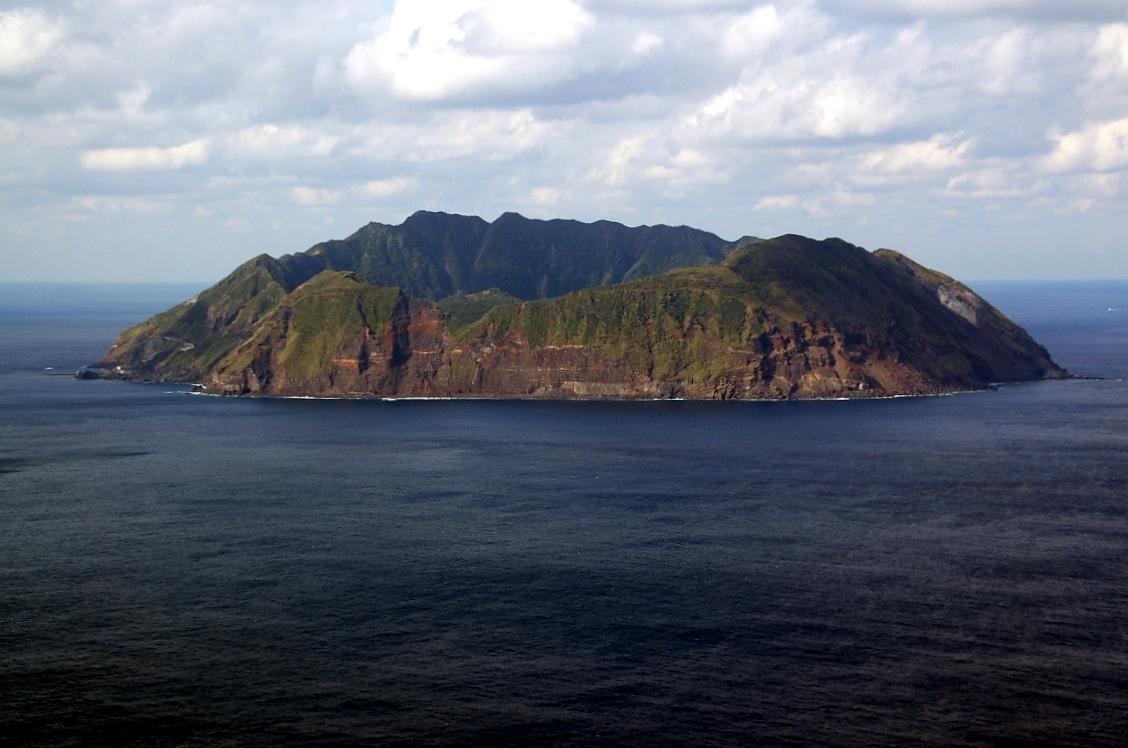 my island Ausstellungen, corporate events, geburtstage, hochzeiten, talks, seminare, shootings, pop-up: das island ist ein veranstaltungsort und kann zu diversen privaten oder.
