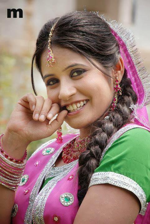 www xxx miss pooja com