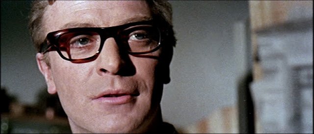 The+Ipcress+File+(1965)+BLuRay+720p+BRRip+600MB+2