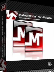 http://2.bp.blogspot.com/-q8Y87D2LpKM/TzT5h-8TIGI/AAAAAAAAA6k/aynODCFkifg/s1600/malwarebytes.png