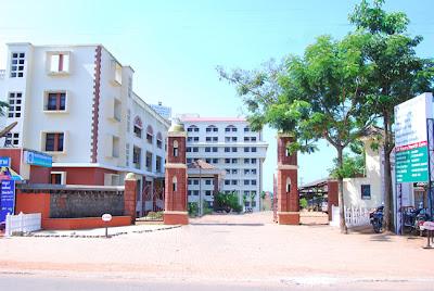 Yenepoya Medical College