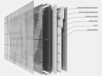22-Aeroville-by-PCA-Philippe-Chiambaretta-Architecte