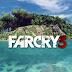 Spesifikasi game Far Cry 3 di PC