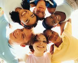 Pengaruh Faktor Sosial Budaya Terhadap Kesehatan Reproduksi Remaja