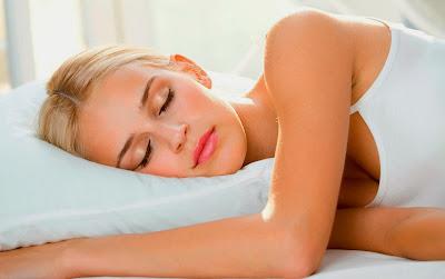 Conciliar el sueño, consejos