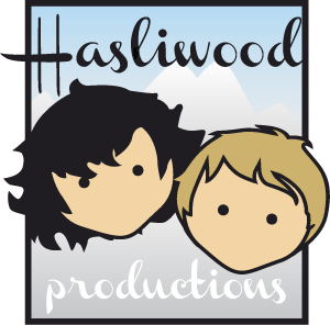 Hasliwood Productions