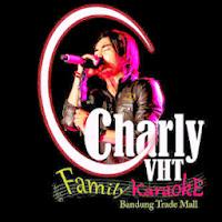 Tempat Karaoke Charly