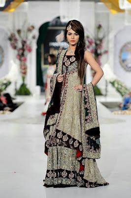 Pakistani Bridal Dresses | Rani Emaan Bridal Dresses in Bridal ...