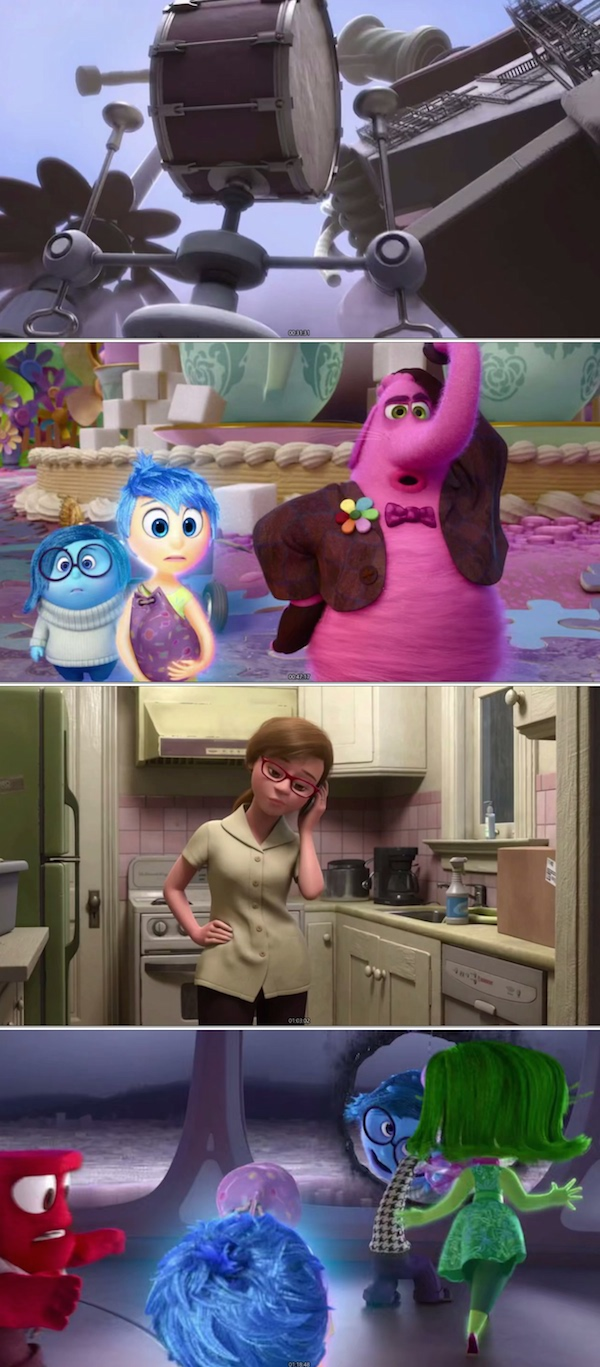 Inside Out 2015 WEBRip 720p 450MB