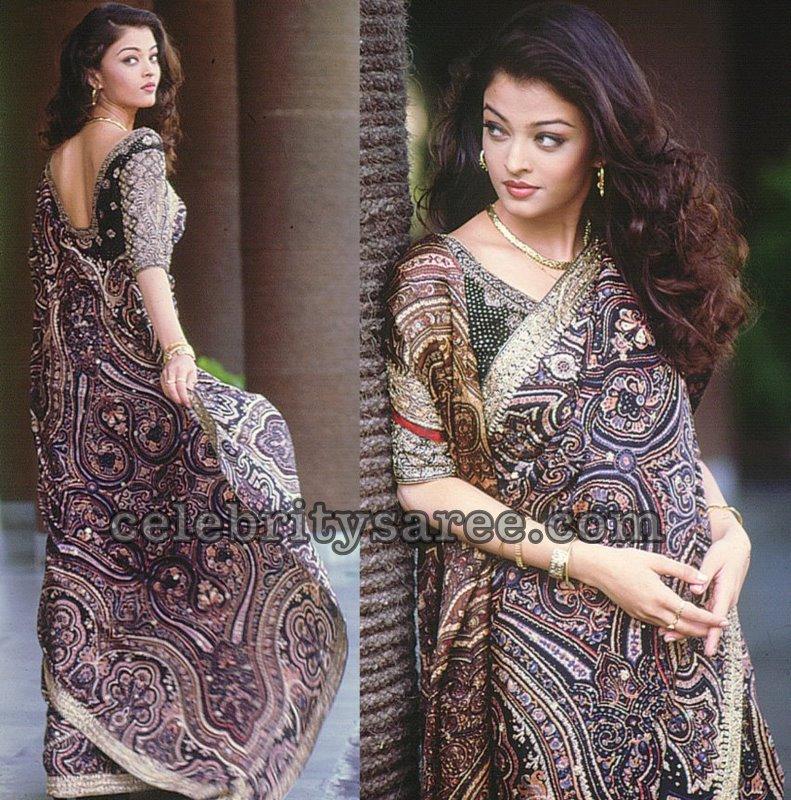Raj Women'S Blouses 12