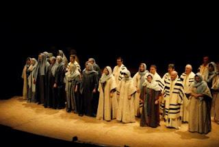 Nabucco - 08