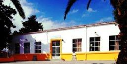 Δημοτικό Σχολείο Βενεράτου