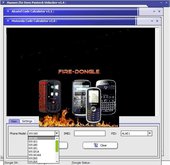 zte mf631 modem unlocker software free