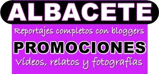 Promociones-blogtrips-Albacete
